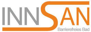 Innsan Logo